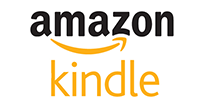 logo kindle
