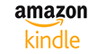 logo kindle sm